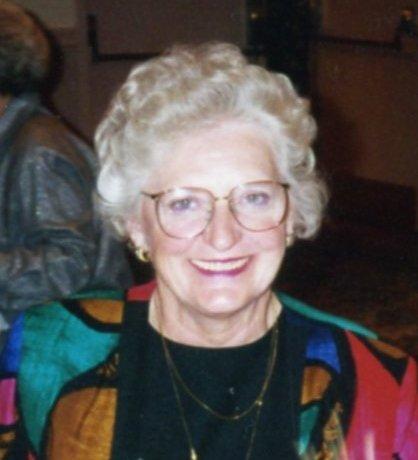 Obituary Of Elizabeth Maruca Jennings Nulton Mattle Funeral Hom